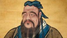 Geração Editorial lança livro com as máximas de Confúcio traduzidasdiretamente do chinês […]