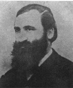 Karl Leopold Voges