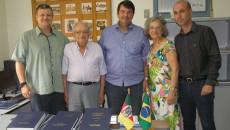 O IHSAP – Instituto Histórico de Santo Antônio da Patrulha, vem há […]