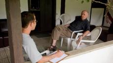 Faleceu nesta madrugada, em Curitiba, meu grande amigo e mestre, o pastor […]
