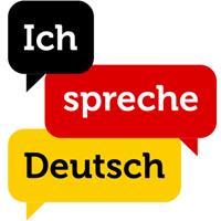 Eu falo Alemão - Ich spreche Deutsch