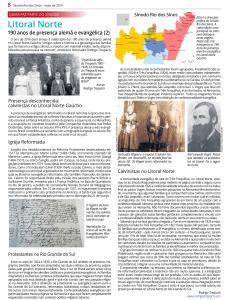 Jornal Sinos da Comunhão maio2016-12
