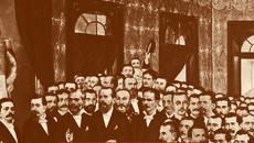 Livro da socióloga da USP se detém no movimento abolicionista brasileiro paraapresentar […]