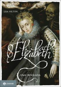 capa_ElizabethI_aberto.indd