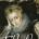 Em Elizabeth I: Uma biografia, a jornalista inglesa Lisa Hilton apresenta umretrato […]