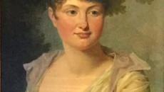 Um retrato raro da imperatriz d. Leopoldina poderá ser visto a partir […]