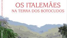 Em parceria com José Eugenio Vieira, o amigo capixaba Joel Velten lança […]