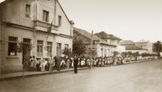A Biblioteca Pública Fernandes Bastos, em Osório, comemora 73 anos no próximo […]