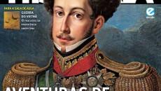 A história oficial diz que o imperador D. Pedro I (1798-1834) foi […]