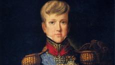 Quando d. Pedro I abdicou da coroa brasileira, em 1831, lançou o […]