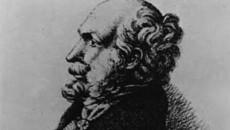 Em 21 de agosto de 1822,dezessetedias antes da Independência, José Bonifácio entregou […]