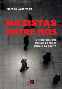 Nazistas entre nós Guterman