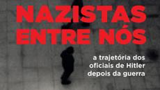 Formado em jornalismoe doutor em História pela USP, Marcos Guterman contaem Nazistas […]