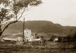 _Santa Marta 5