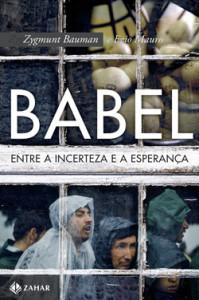 arte_Babel.indd