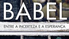 Zahar lança mais uma obra do filósofo Zygmunt Bauman. Editora brasileira já […]