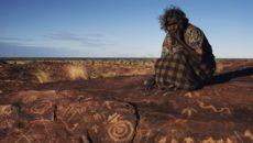 Os aborígenes australianos são a mais antiga civilização contínua na Terra, confirmou […]