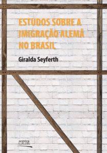 estudos-sobre-a-imigracao-alema-no-brasil