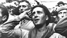 Amanda Vaill conta a história da Guerra Civil Espanhola a partir da […]
