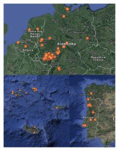 mapa-de-ancestrais