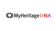 No final do ano passado fui escolhidopor MyHeritage para fazer parte do […]