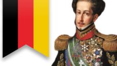 Por ocasião dos 190 anos da presença alemã no Litoral Norte/RS e […]