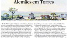 O amigo e jornalista Ricardo Chaves publicou hoje no Almanaque Gaúchode Zero […]