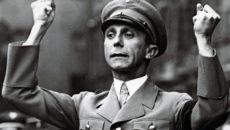 Um dos mais renomados historiadores da Segunda Guerra se debruça sobre a […]
