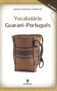 guarani-portugues