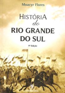 historia-do-rio-grande-do-sul