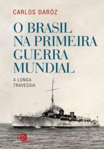 o-brasil-na-primeira-guerra-mundial