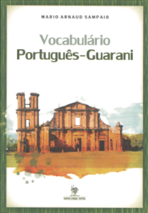 portugues-guarani