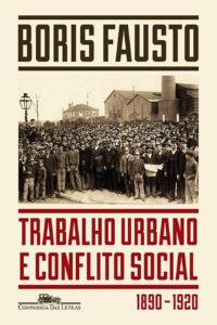 trabalho-urbano-e-conflito-social