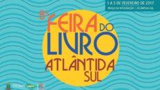 Local:Praça da Integração | Atlântida Sul/Osório Data Início:01/02/2017 Hora Início:17:00 Data Término:05/02/2017 […]