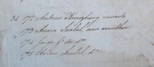 kreuzburg_carolina-1826