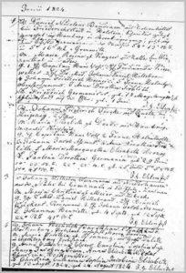 sao-leopoldo-1824