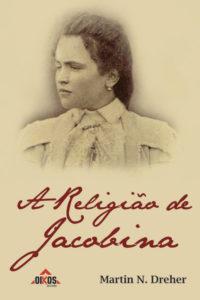 A religião de Jacobina