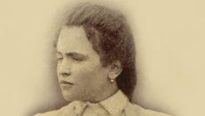 Livro do historiador gaúchoMartin Dreherdá vez e voz aos vencidos e apresenta […]
