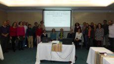 A Associação Brasileira de Estudos Germanísticos- ABEG e a Universidade Federal de […]