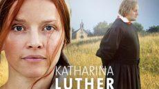 Filme Katharina Luther,sobre a biografiade Katharina von Bora (1499-1552), irá ao arna […]