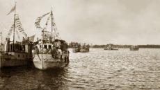 Elemento importante para a economia do Litoral Norte foi o porto lacustre […]