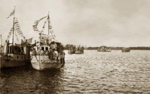 barcos_03