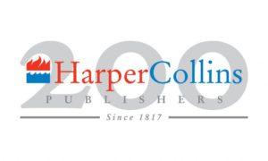 Harper Collins 200 anos