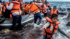Livro do sociólogomorto em janeiro trata de uma das maiores crises humanitárias […]
