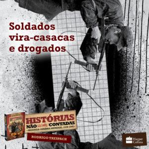 posts_historias nao contadas9