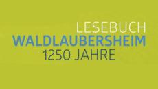Para celebrar os 1250 anos da pequena Waldlaubersheim, na região de Bad […]
