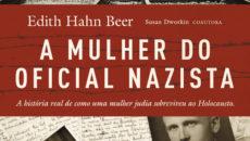 A judia austríaca Edith Hahn estava prestes a concluir seu doutorado e […]