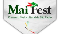 Mais uma vez, a Maifestmostrou a multiculturalidade brasileira. Em um só espaço, […]
