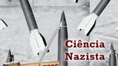 Os alemães cometeram uma série de atrocidades médicas e fraudes científicas, mas […]