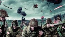 Historiadores militares norte-americanos analisam as vinte batalhas mais decisivasda História Ocidental, quais […]